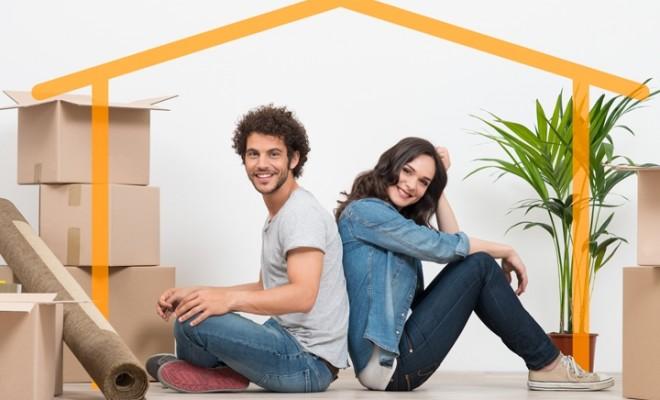 Evden Eve Nakliyat Tavsiyeleri